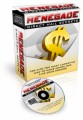 Renegade Direct Mail Secrets Mrr Ebook With Audio
