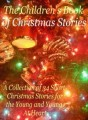 The ChildrenS Book Of Christmas Stories PLR Ebook