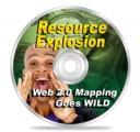 Web 20 Resource Bible PLR Ebook