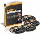 Business Building Basics Plr Ebook With Audio