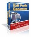Exit Profit Generator V2 Mrr Script