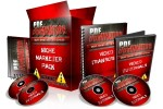PDF Domination Mrr Ebook With Video
