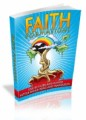 Faith Formations Mrr Ebook