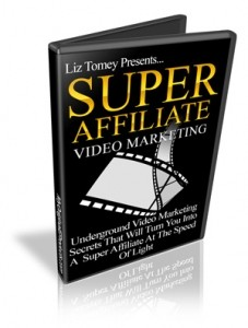 Super Affiliate Videos Mrr Video