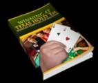 Winning At Texas Hold Em Plr Ebook