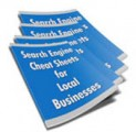 Search Engine Cheat Sheets For Local Businesses ...
