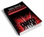 Fan Page Millionaire Resale Rights Ebook
