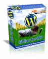 GPlus For Wordpress Mrr Script