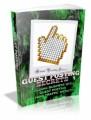 Guest Posting Secrets Mrr Ebook