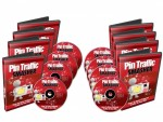Pin Traffic Smasher Plr Video