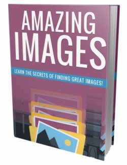 Amazing Images Personal Use Ebook