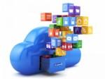 Cloudstorage Personal Use Ebook With Audio