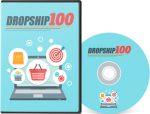 Dropship 100 MRR Video