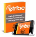 Etribe Personal Use Ebook With Audio