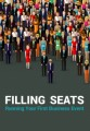 Filling Seats Personal Use Ebook