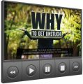 Find Your Why To Get Unstuck Video Upgrade MRR Video ...