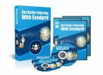 Get Better Inboxing With Sendgrid Personal Use Video ...