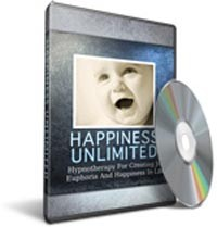 Happiness Unlimited Give Away Rights Audio