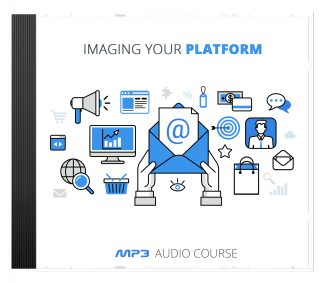 Imaging Your Platform MRR Audio