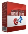 Latest Solo Ads Flipping Niche Blog Personal Use Template