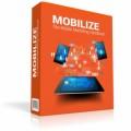 Mobile Marketing Handbook Personal Use Ebook With Audio