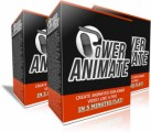 Power Animate V1 Developer License Graphic With Video