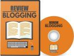 Review Blogging MRR Video