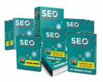 Seo Revolution Personal Use Ebook