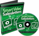 Smart Video Salesletters PLR Video With Audio