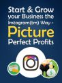 Start And Grow Your Business PLR Ebook