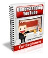 Understanding Youtube Course PLR Autoresponder Messages