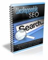 Unslappable Seo PLR Ebook