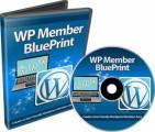 Wp Member Blueprint PLR Video With Audio