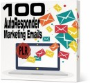 100 Autoresponder Marketing Emails PLR Autoresponder ...