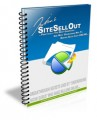 Site Sell Out MRR Software