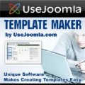 The Logic Of Joomla Exposed Mrr Ebook With Video