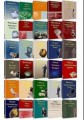 30 Business Books Resale Rights Ebook