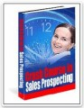A Crash Course In Modern Sales Prospecting Resale ...