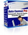 Auto Content Pro Mrr Software