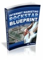 Internet Marketing Rockstar Blueprint MRR Ebook