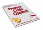 Prepare Crisis Control Resale Rights Ebook