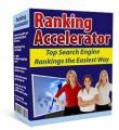 Ranking Accelerator MRR Script