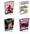 Special Offer Plr PLR Ebook