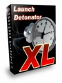 Tell A Friend Detonator Xl MRR Script