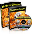 Worldpress Unleashed Mrr Video