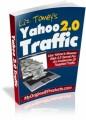Yahoo 2.0 Traffic Mrr Ebook