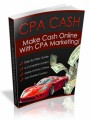 CPA Cash Plr Ebook