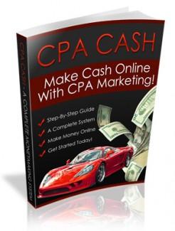 CPA Cash Plr Ebook