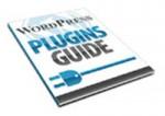 Wordpress Plugins Guide MRR Ebook