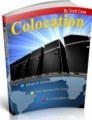 Collocation Demystified Plr Ebook